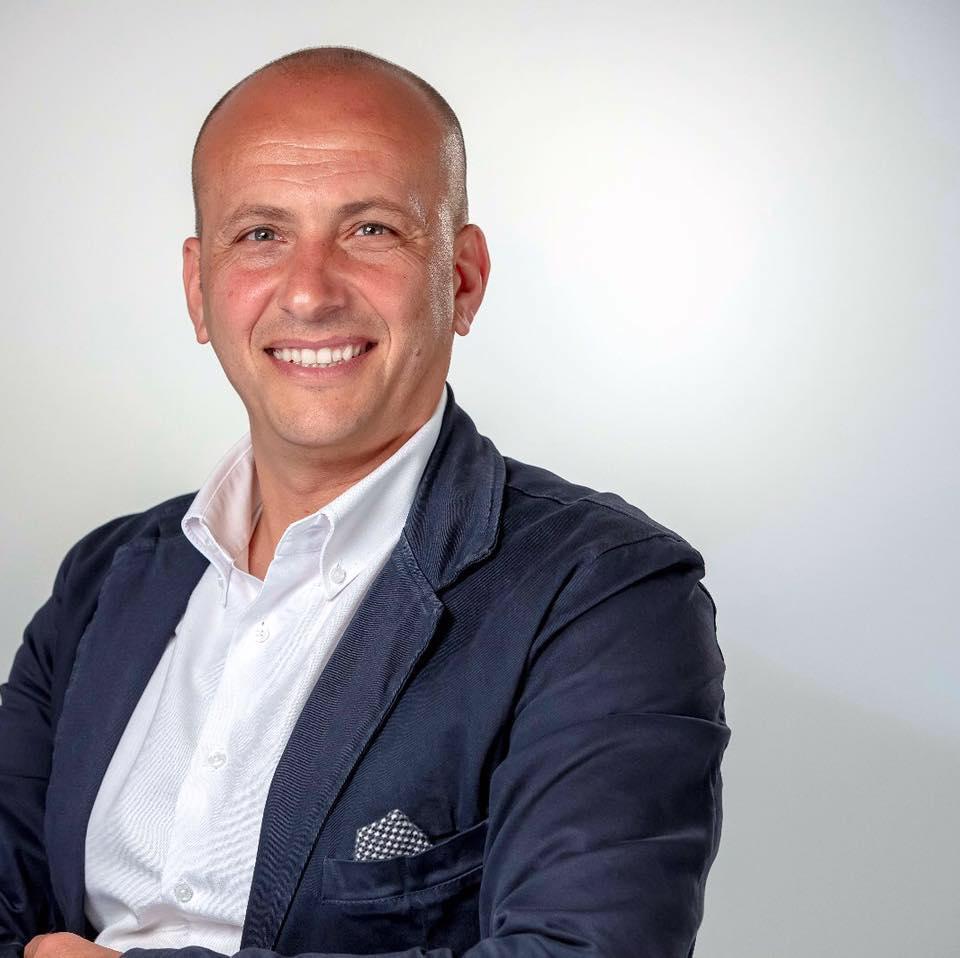 Trapani, Massimo Toscano lunedì sarà reintegrato in consiglio comunale