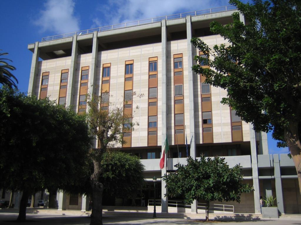 Questura di Trapani, sospesa l'attività di due locali per motivi di ordine pubblico