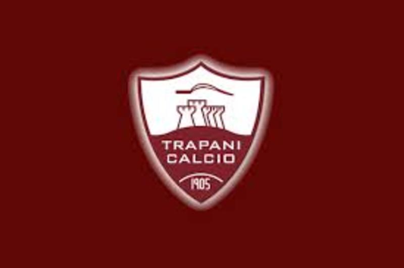 Il titolo sportivo del Trapani Calcio a Ettore Minore