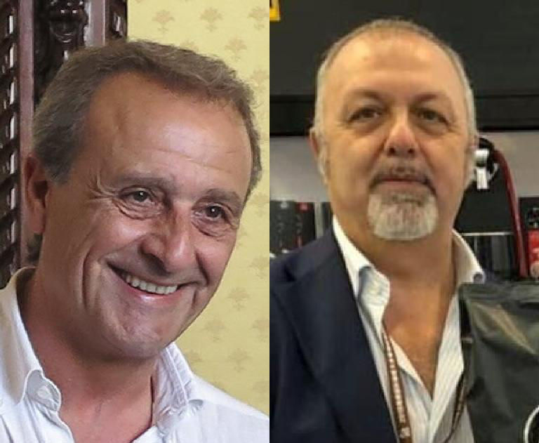 Sulle perplessità dell'imprenditore Ettore Minore la risposta del sindaco Tranchida