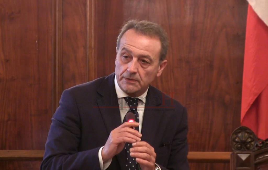 La Capitale Italiana della Cultura 2022 sarà Procida ma per Trapani il sogno continua