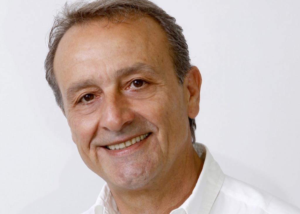 Caso covid a Salemi, in quarantena anche il sindaco Giacomo Tranchida