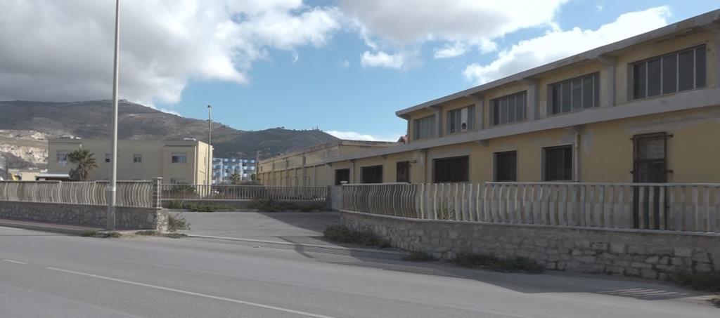 """Bando """"Sport e periferie"""", finanziati solo tre progetti in provincia di Trapani"""