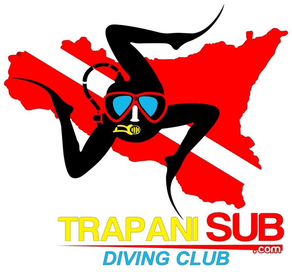 Trapani Sub: alla scoperta del mare