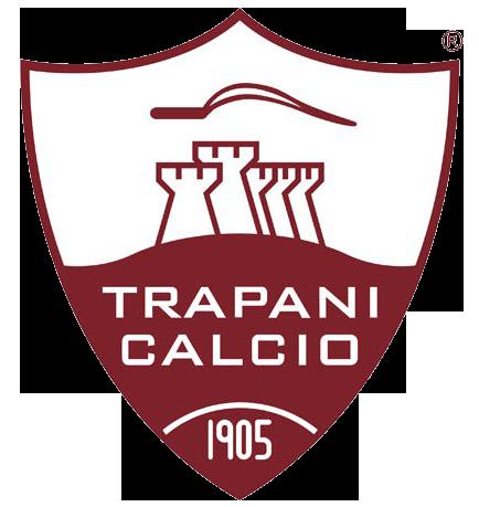 Il Trapani ricorre nuovamente al Collegio di Garanzia