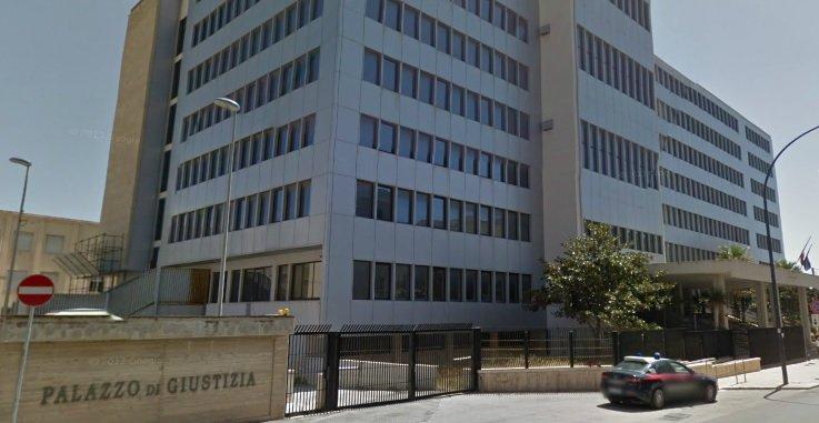 Castellammare del Golfo: ingegnere condannato per diffamazione e calunnia