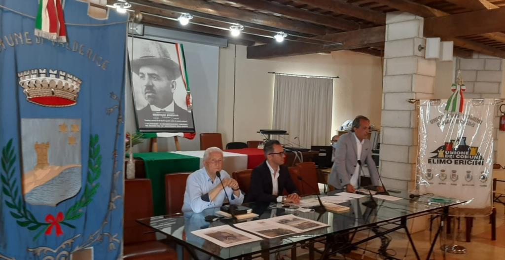 Celebrazioni per il Centenario della morte di Sebastiano Bonfiglio, si studia il programma