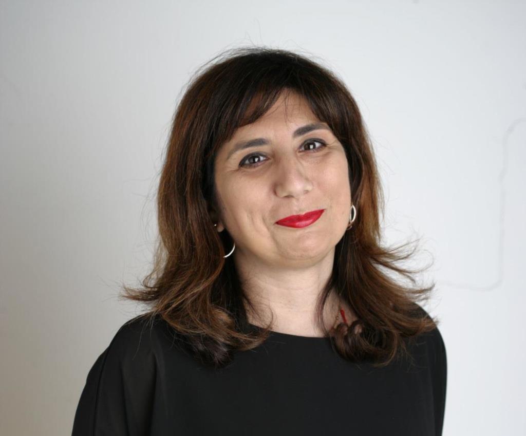 Revenge Porn: l'intervento di Valentina Villabuona, presidente dell'assemblea provinciale del Pd