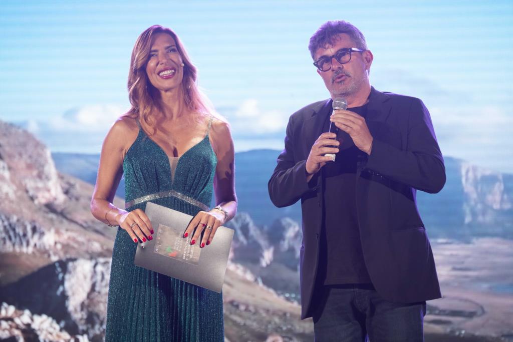 San Vito Lo Capo, stasera su Rai2 il Festival del cinema italiano