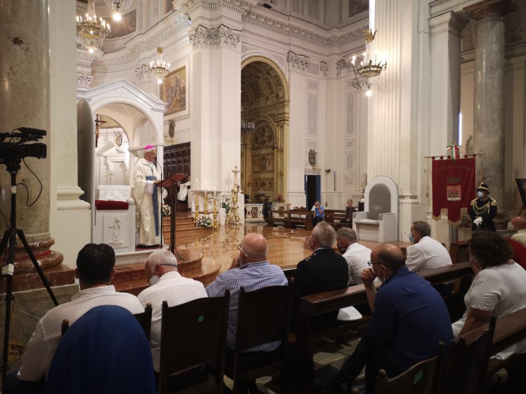 Il Vescovo annuncia alcune nomine