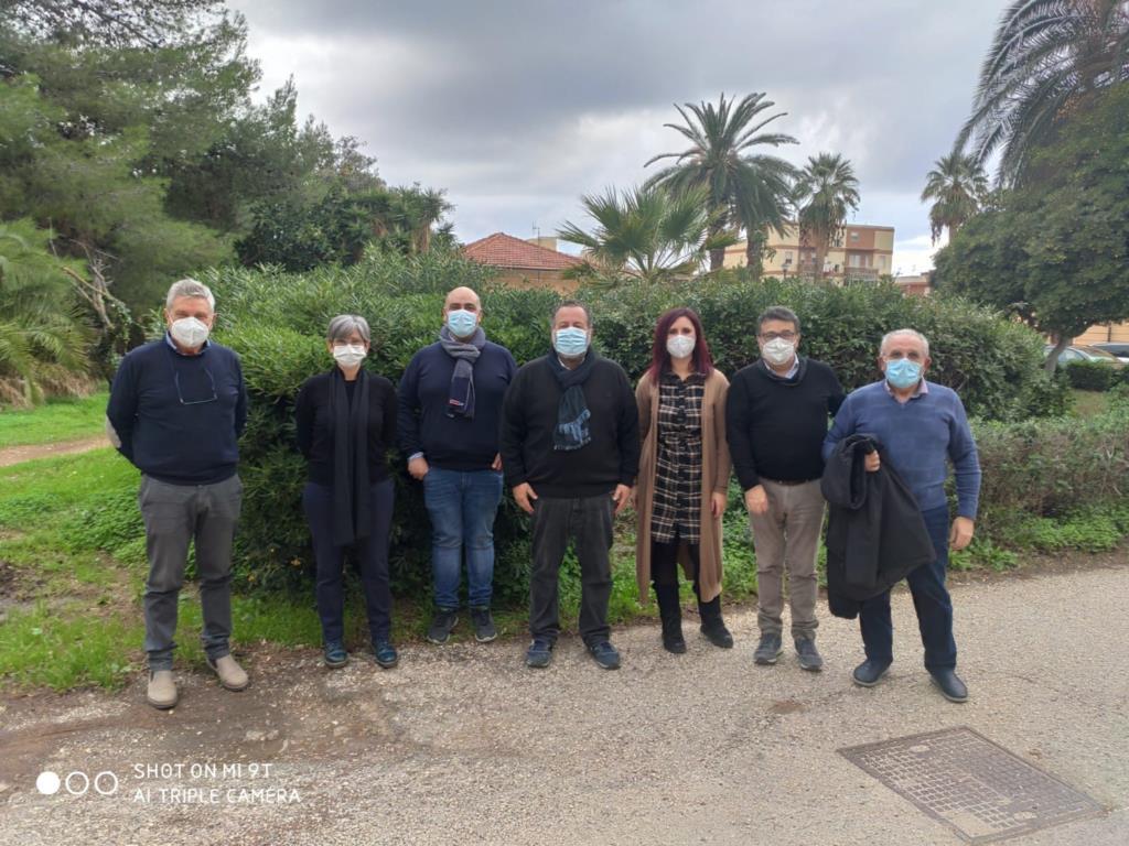 Rinnovato il consiglio direttivo dell'ordine dei veterinari di Trapani