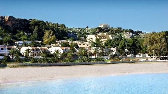 Mafia, maxi confisca ad imprenditore di Cinisi, c'è anche un residence di San Vito Lo Capo