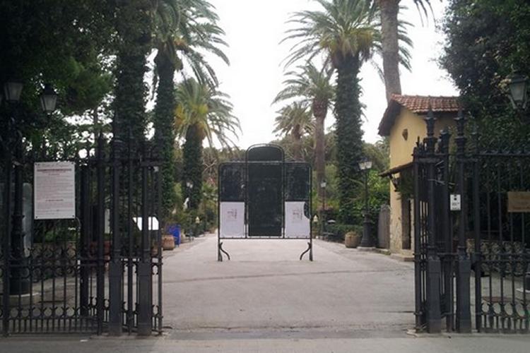 Trapani: ordinanza del sindaco Tranchida, limitazioni musica perimetro Villa Margherita
