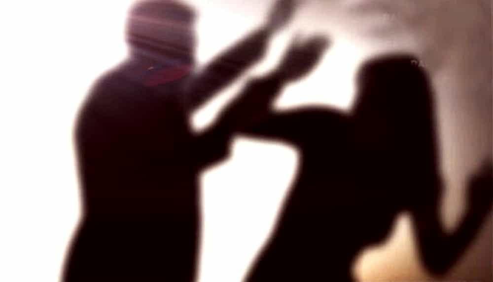 Castellamare del Golfo, arrestato 45enne per violenze e minacce di morte alla ex convivente