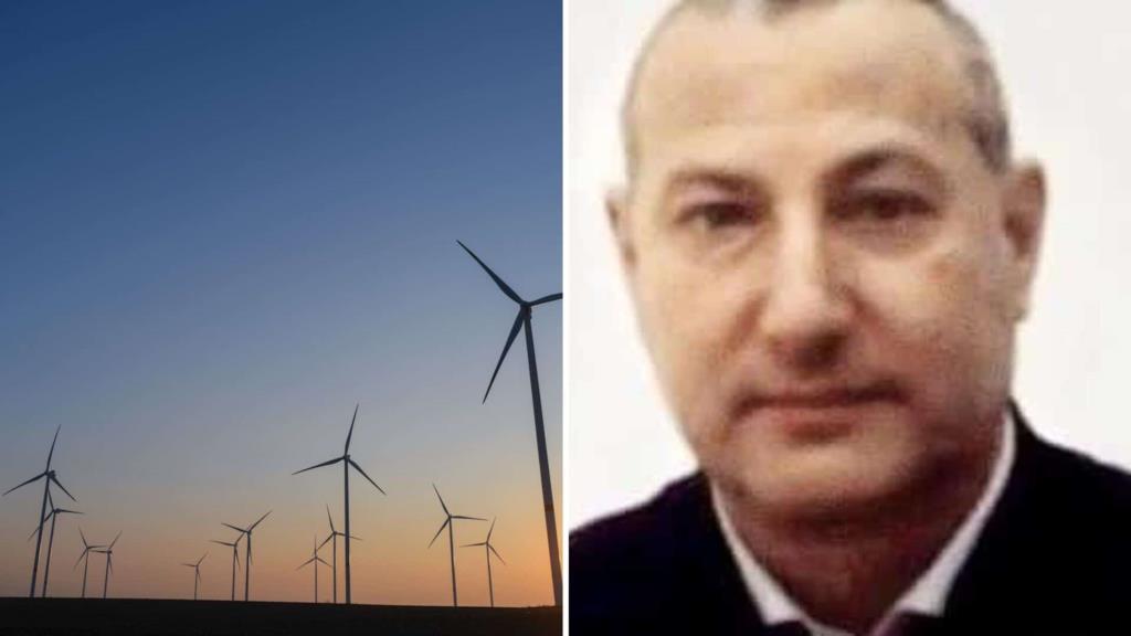 Il 're dell'eolico' Vito Nicastri è di nuovo libero