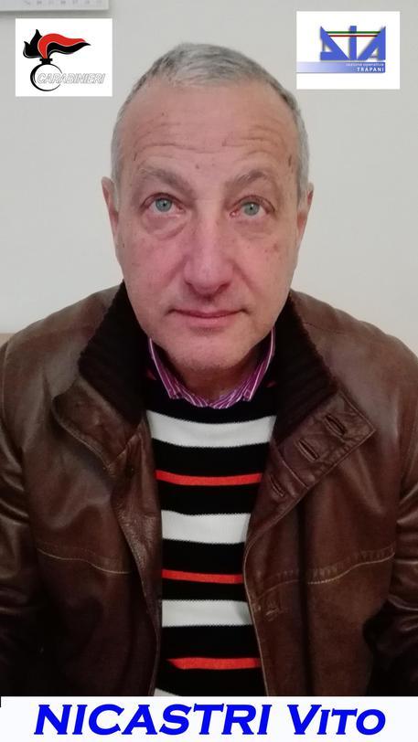 Mafia: Assolto Vito Nicastri, il re dell'eolico