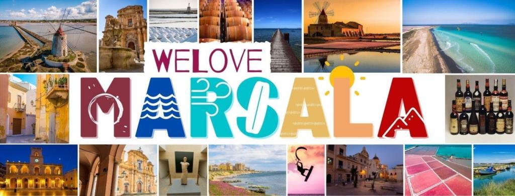 Turismo e innovazione, Marsala avrà un App turistica