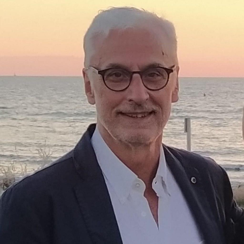 Mario Davide Laudicina è il nuovo presidente Lions club Trapani
