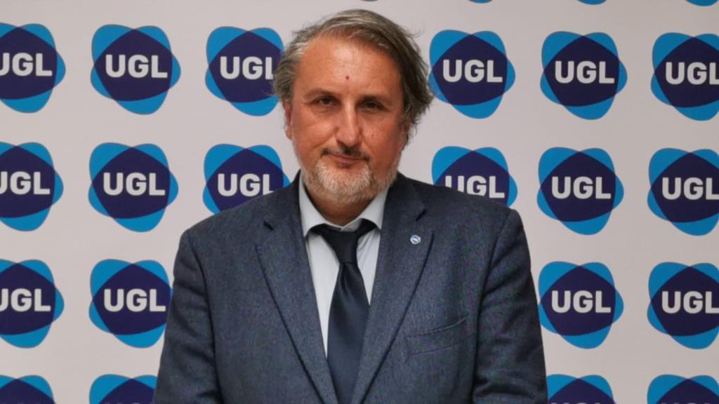 Quote tonno rosso, Ugl: 'Sicilia ancora penalizzata'