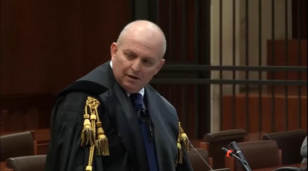 ATM Trapani, Zaccarini si rivolge alla Procura
