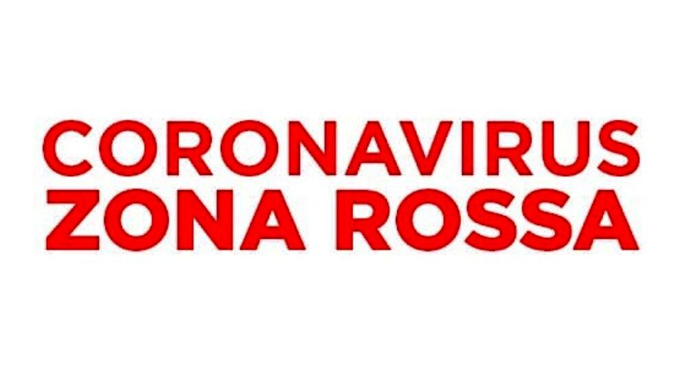 Zona rossa in Sicilia: «Rischio epidemia non controllata e non gestibile»