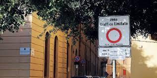 Ztl a Trapani: istruzioni per l'uso (VIDEO)