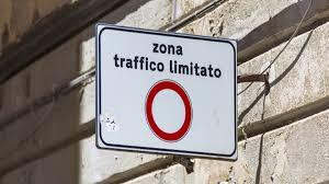 San Vito Lo Capo, da lunedì in vigore la ZTL Rossa