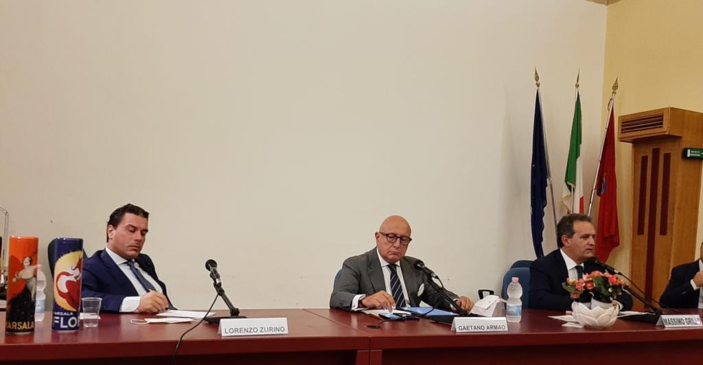 Export, oltre 350 aziende agli Stati generali di Marala